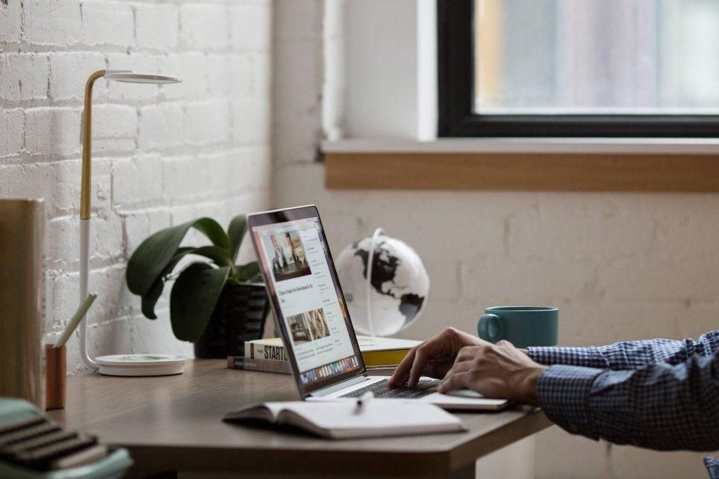 Three Social Media Hacks for the Busy Entrepreneur